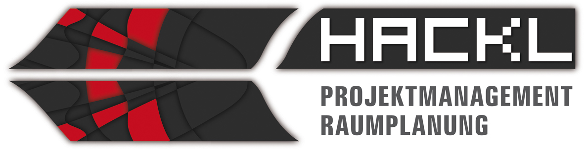 hackl_logo_cs3 160808