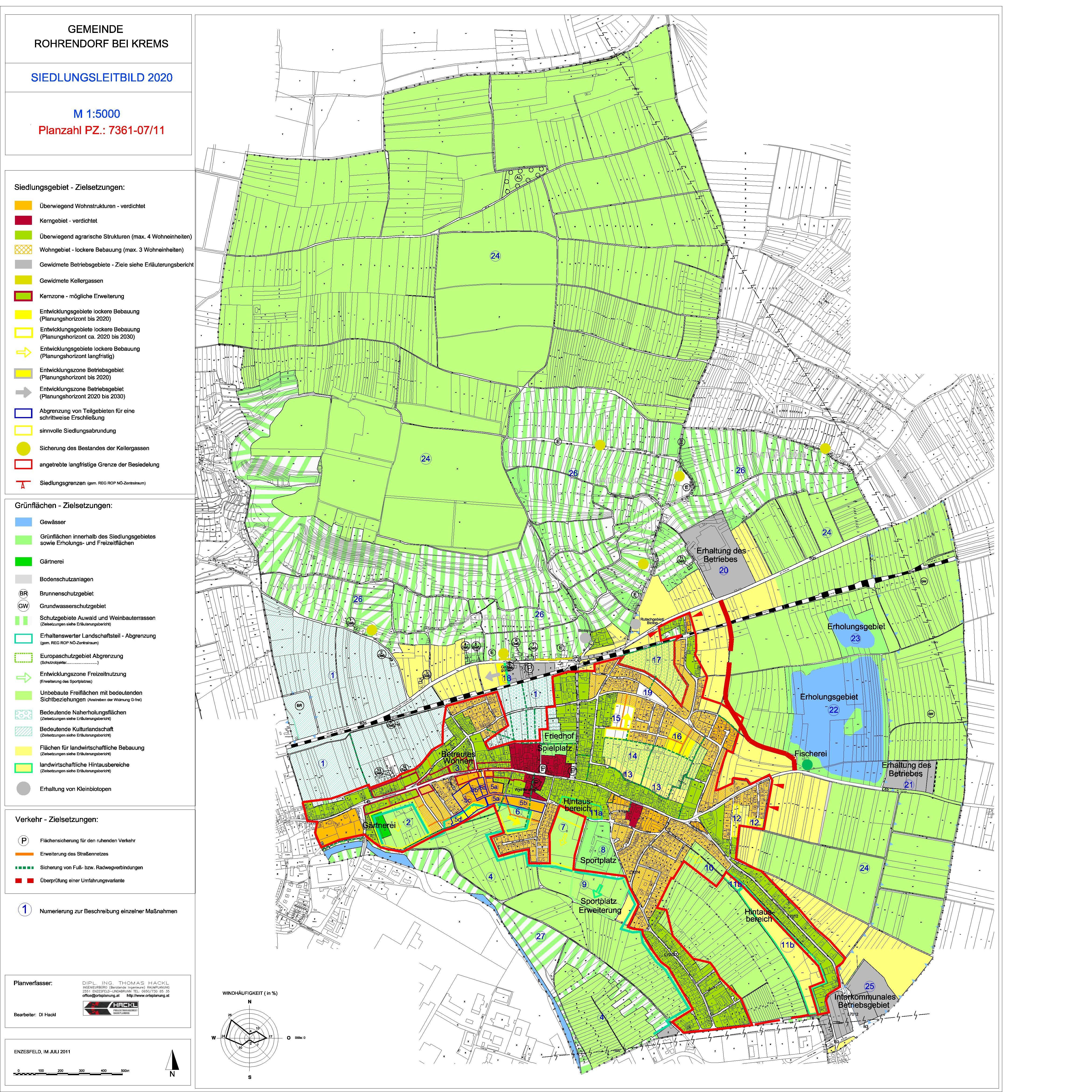 Siedlungsleitbild2015 Layout1 (1)