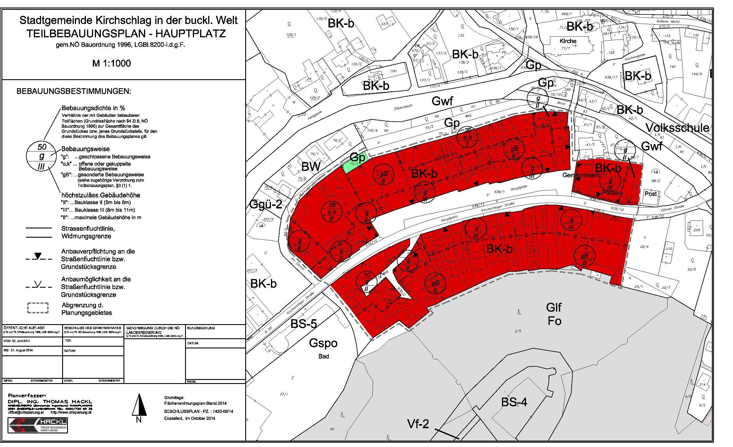 TBBPL-Hauptplatz-BESCHLUSS Layout1 (1)