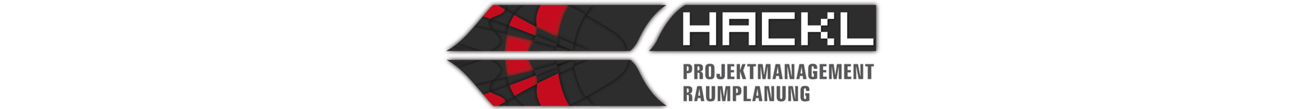 Ingenieurbüro für Raumplanung Hackl